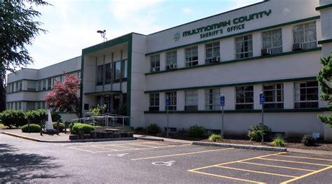 25+ Oregon County Jail Inmates Pics - FreePix
