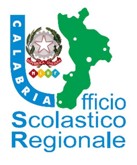 Ufficio Scolastico Crotone by Scuola Pubblica Miur Ufficio Scolastico Regionale Per