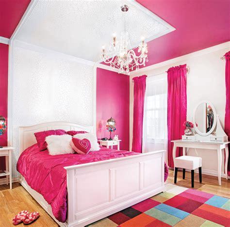 couleur chaude pour une chambre chambre couleur chaude design d 39 intérieur et idées de