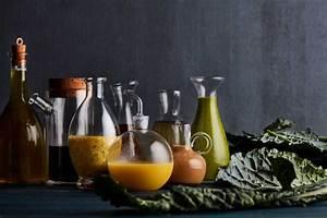 The 4 Best Food Photography Lenses в 2020 г (с изображениями) | Фрукты