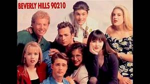 Beverly Hills 90210 Theme Song Sitar Cover Youtube