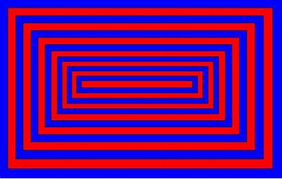 Psychedelic Gifs Animations Graphics Psychedelisch 123gifs Eu