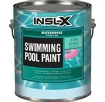 insl x cabinet coat acrylic satin enamel insl x coatings thepaintstore