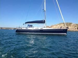 Occasion 44 : dufour yachts dufour 44 performance performance en port de crouesty voiliers d 39 occasion 51102 ~ Gottalentnigeria.com Avis de Voitures