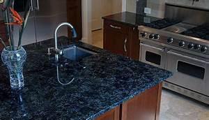 Fliesenspiegel Küche Verkleiden : pin von achim fuchs auf granit arbeitsplatten pinterest ~ Orissabook.com Haus und Dekorationen