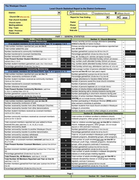 mac makeup face chart template resume examples
