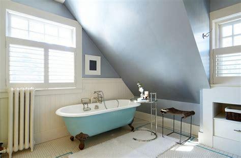 Freistehende Badewanne Die Moderne Badeinrichtungfreistehende Badewanne Weiss by Farbige Badewannen Ideen F 252 R Moderne Badezimmer