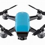Drone Clone - YouTube