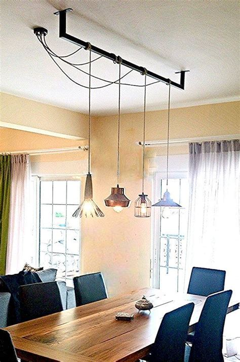ideas  industrial lighting  pinterest