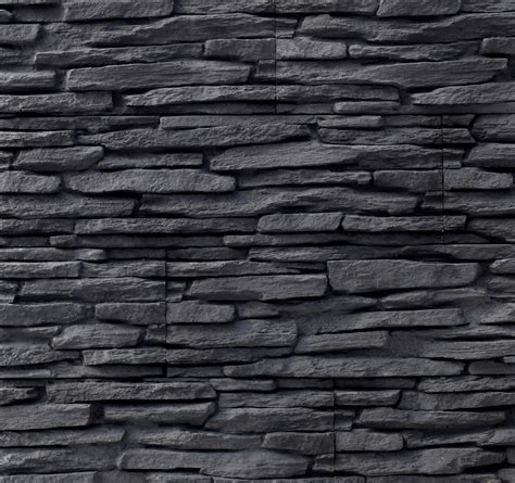 Cres 2, Cladding Stone, Artificial Stone, Ireland