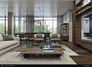 Modern, Living, Room, Interiordesigne, Livingroomdesign, Modernlivingroom, Fashionablelivingroom