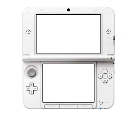 Video Game Design Hardware Templates And Characters