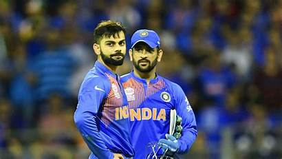 Cricket Indian Team Wallpapers Player