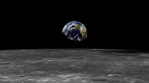 Why are there no video transmissions from the Moon and ...