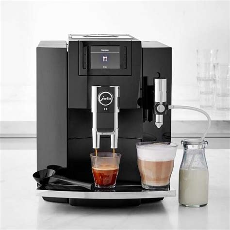 The best home coffee machine is the one that helps you in making the best coffee without making any fuss. Top 10 Jura Coffee Machine Reviews (Updated 2021)