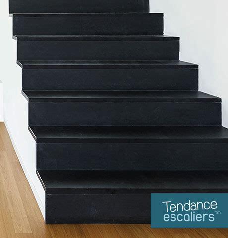 rajeunir un escalier en bois relooker et peindre un meuble en bois parquet escalier avec tendance by syntilor