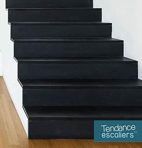 relooker et peindre un meuble en bois parquet escalier With peindre un escalier bois 11 vitrificateur tendance escaliers syntilor