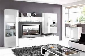 Ikea Besta Ideen : 30 elegant ikea besta wohnzimmer ideen elegant ~ A.2002-acura-tl-radio.info Haus und Dekorationen