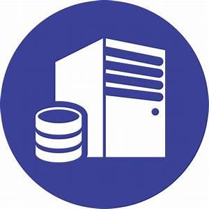 Shared Hosting | Web Hosting Bangalore India | Cheap Web ...