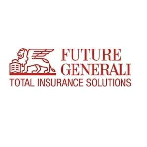 Future Generali Car Insurance Roadside Assistance