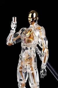 Buy Action Figure Cobra The Space Pirate Action Figure