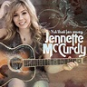 JENNETTE McCURDY'S NOT THAT FAR WAY EP AVAILABLE DIGITALLY ...