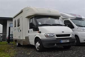 Rimor Camping Car : rimor olympia 562 occasion de 2002 ford camping car en vente saint fargeau ponthierry seine ~ Medecine-chirurgie-esthetiques.com Avis de Voitures