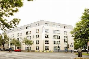 Wohnen Auf Zeit Bochum : seniorenzentrum am ostring in bochum auf wohnen im ~ Orissabook.com Haus und Dekorationen