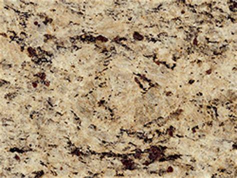 top 10 most popular granite countertop colors in america