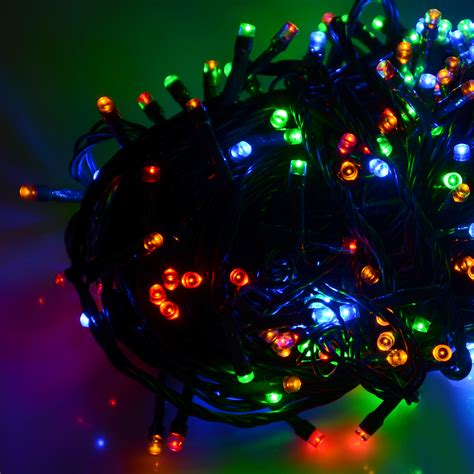 battery operated outdoor led lights battery operated chasing led lights string with timer