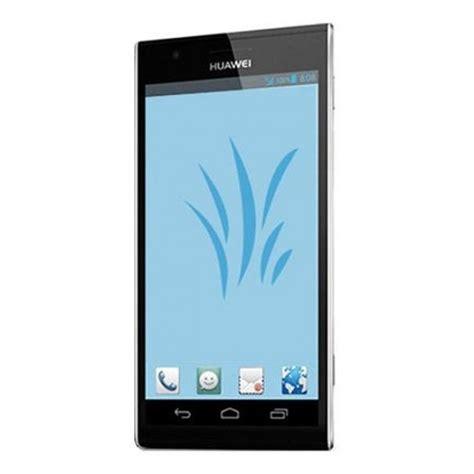4g lte smartphone huawei ascend p2 4g lte cat4 smartphone reviews