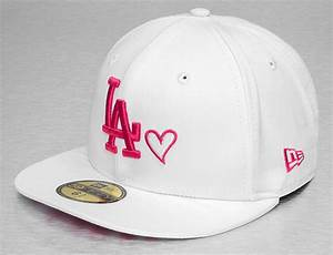 New Era – Heart – 59Fifty – Capaddicts – Lifestyle of a ...