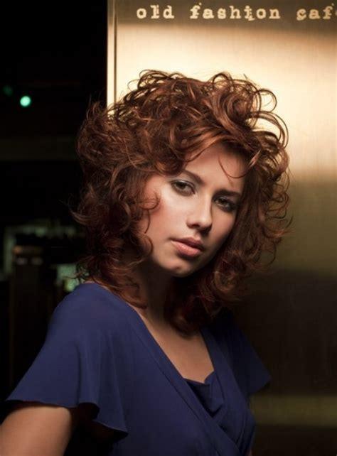modern big hair  curls gina lollobrigida  sophia