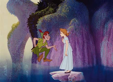 10 Things You Didnt Know About Peter Pan Oh My Disney