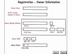 How to Create a Requirement Document for a Mobile App with ...