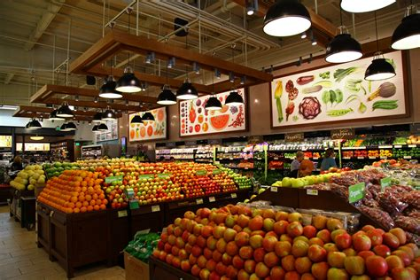 gelsons market long beach dl english design dl