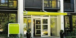haus neuland komfort im grunen With französischer balkon mit sonnenschirme gastronomie bitburger