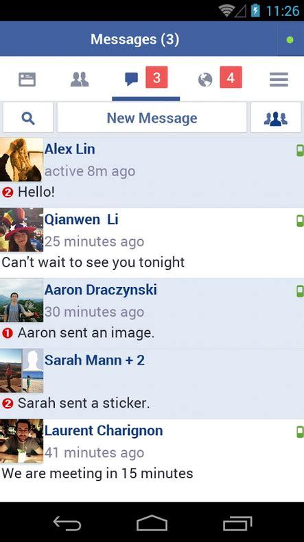 facebook lite iphonemod