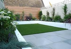 petit jardin idees d39amenagement deco et astuces With amenagement petit jardin exotique 15 jardin zen