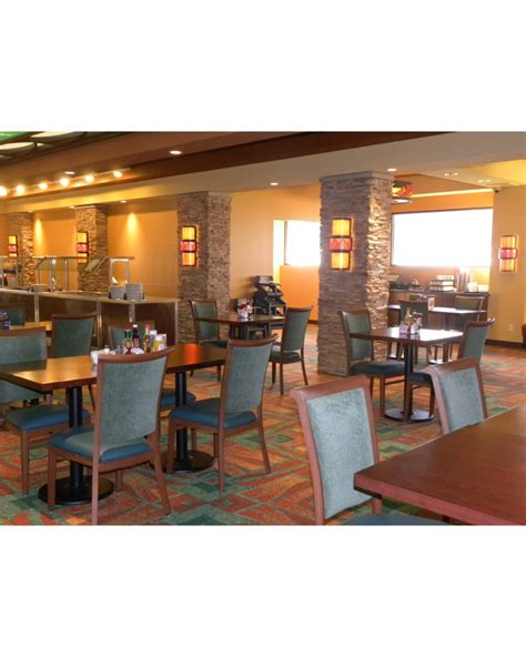 table mountain casino hotel ute mountain casino resort casino air