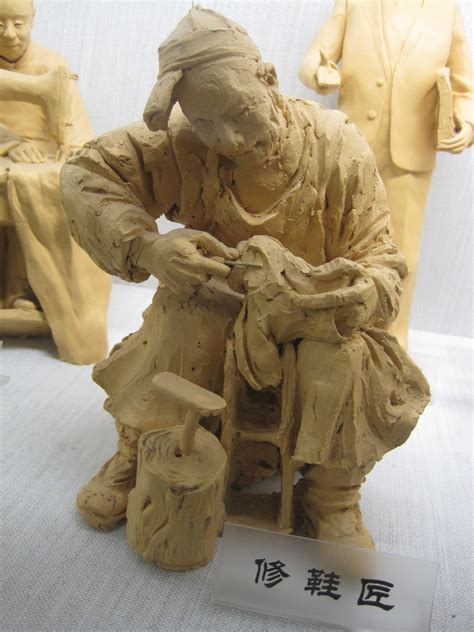 wood carving patterns beginners plans