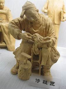 Wood Carving Patterns Beginners Plans Free Download