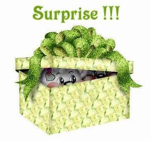 Box Surprise Femme : cadeau pour toi page 2 ~ Preciouscoupons.com Idées de Décoration