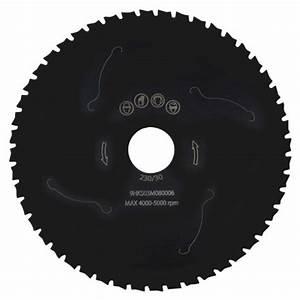 Lame De Scie Circulaire 600 : lame scie circulaire c ramique pour m taux lame leman 123 lame pour couper de la corni re ~ Louise-bijoux.com Idées de Décoration