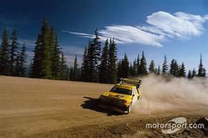 Pikes Peak Vatanen : ari vatanen peugeot 205 turbo 16 at pikes peak ~ Medecine-chirurgie-esthetiques.com Avis de Voitures