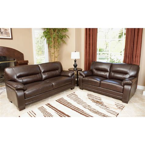 Italian Leather Living Room Sets. Retro Dining Room Table. Designer Laundry Rooms. Academy Of Art University Dorm Rooms. Designer Family Rooms. Dorm Room Ottoman. Interior Design For Rooms Ideas. Cyborgs Craft Room. Curtain Room Divider Track