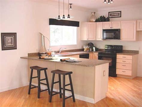 bar in kitchen ideas breakfast bar ideas for kitchen kitchen and decor