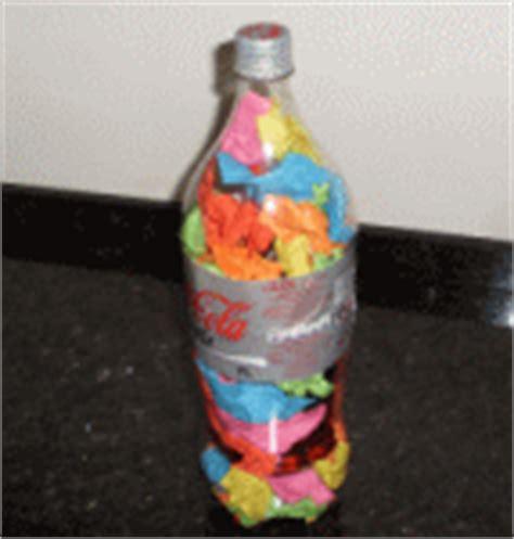 flaschen originell verpacken selber machen flaschen verpacken flaschenverpackungen selber machen