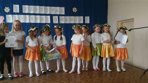 """Strona główna materiały dla nauczycieli piosenka dla mamy. Konkurs """"Piosenka dla Mamy"""". - Publiczne Przedszkole w Opolu"""
