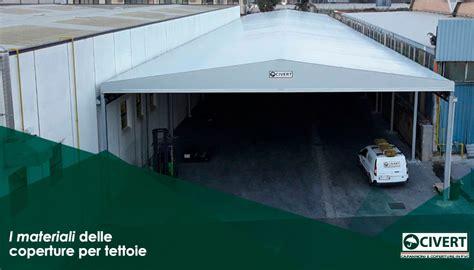 materiali per coperture tettoie coperture per capannoni e tettoie materiali e componenti